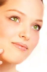 Medische Klinieken Aesthetic Beauty Clinics