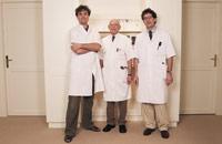 kliniek voor spataderen assen